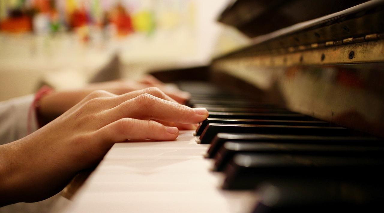 cursos-vacacionales-de-musica
