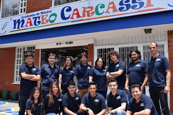academia-de-musica-mateo-carcassi-2017